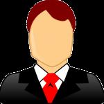 Ing. Andreas LIEGL, Geschäftsführender Gesellschafter – CEO